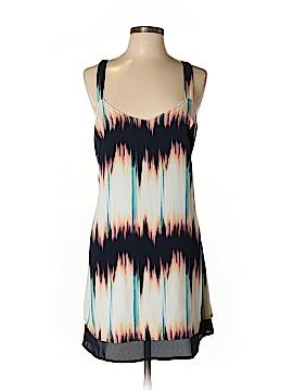 Mono B Casual Dress Size L