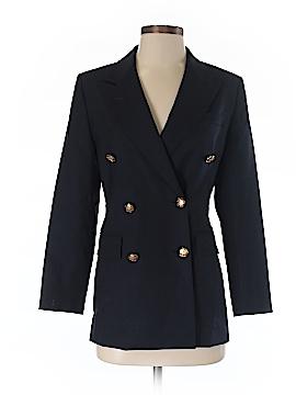 Talbott Wool Blazer Size 2