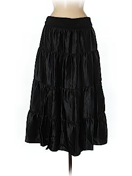 Velvet Formal Skirt Size M