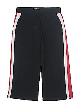 Central Park Sweatpants Size S