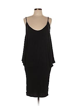 Lascana Sleeveless Top Size 12