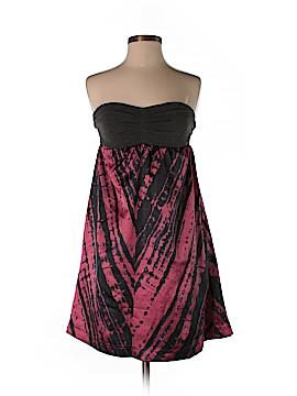 Element Cocktail Dress Size S