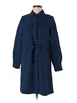 Lavand. Jacket Size M