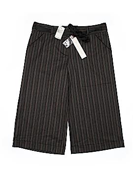 Diane von Furstenberg Casual Pants Size 12