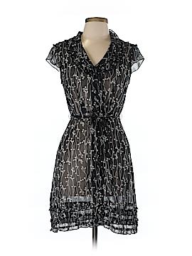 Johnny Martin Casual Dress Size 11