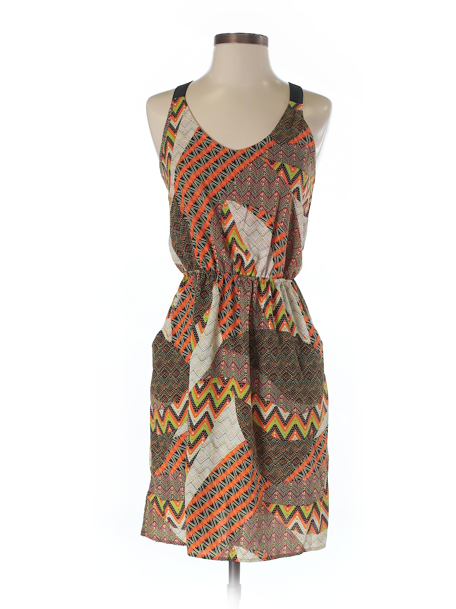 winter Notes Boutique Love Casual Dress Ranfnq4w