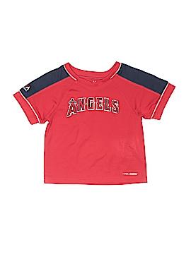 Majestic Active T-Shirt Size 4T