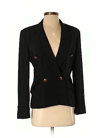 Moschino Cheap And Chic Blazer Size 8