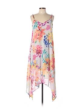 Neiman Marcus Casual Dress Size 10