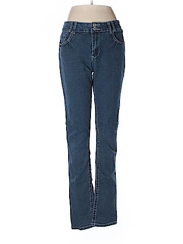 Rue21 Jeggings Size 9 - 10