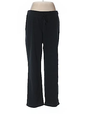 Tek Gear Fleece Pants Size XL