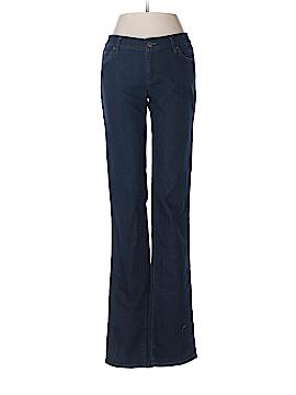 Ann Taylor LOFT Jeans Size 0 (Tall)