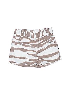 Gymboree Khaki Shorts Size 3T