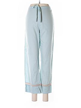 Natori Casual Pants Size S