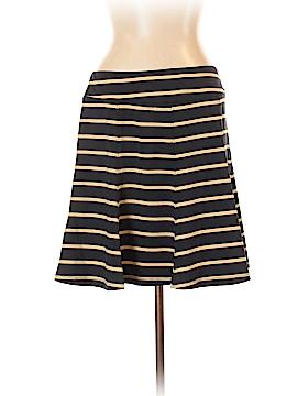 J. McLaughlin Active Skirt Size L