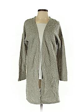 Shilla Cardigan Size XS