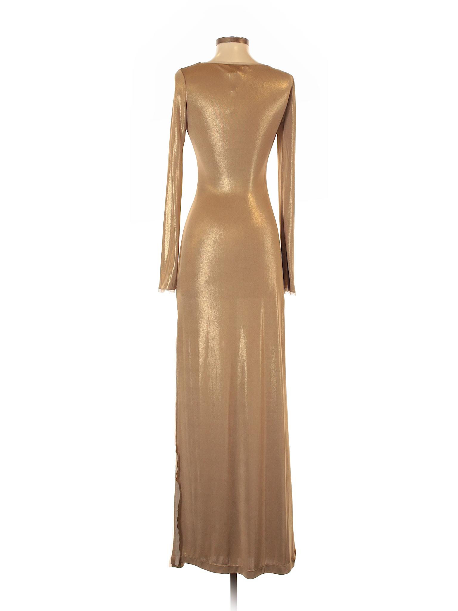 Casual Boutique winter Boutique winter Dress BCBGMAXAZRIA xO5wqI7qH