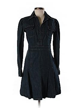 Miu Miu Casual Dress Size 40 (EU)