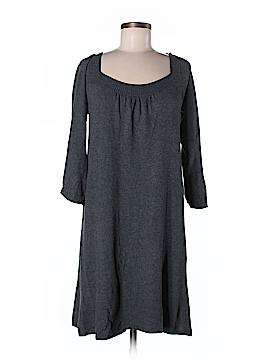 AGB Casual Dress Size L