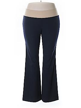 Ann Taylor LOFT Dress Pants Size 16m