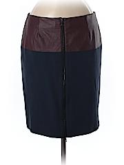 Yigal Azrouël New York Women Casual Skirt Size 10