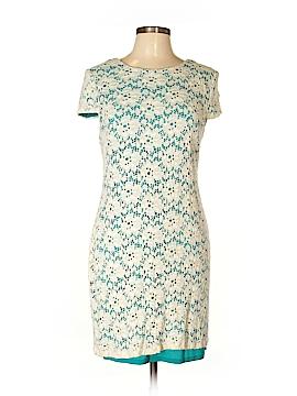 Suzi Chin Casual Dress Size 12