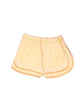 U Go Girl Shorts Size 6