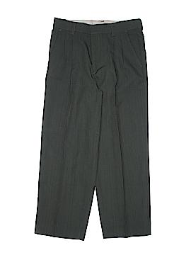 Nike Dress Pants Size 14