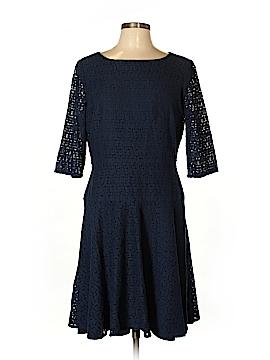 Antonio Melani Casual Dress Size 12