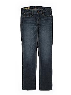 J. Crew Jeans Size 25S