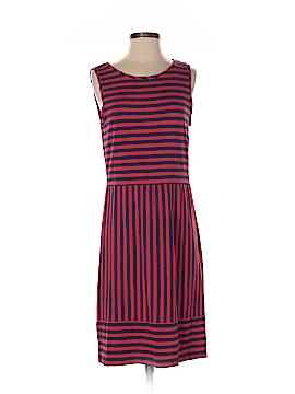 Cremieux Casual Dress Size S