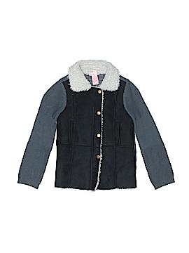 Design History Coat Size 6X