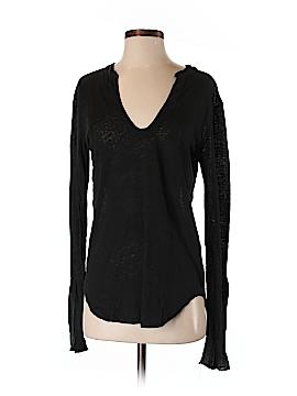 Nation Ltd.by jen menchaca Long Sleeve T-Shirt Size XS