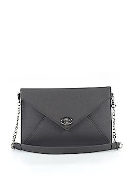 Prive Shoulder Bag One Size