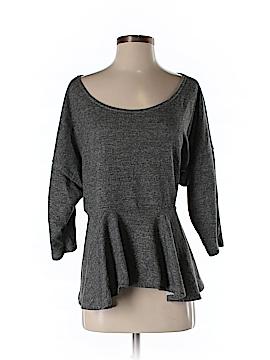 Saturday Sunday Sweatshirt Size XL