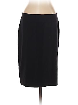 Liz Claiborne Casual Skirt Size 12 (Tall)