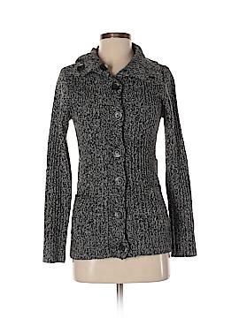 Carol Rose Jacket Size S