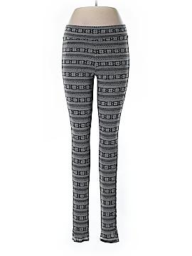 Kavu Leggings Size S