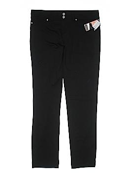 Jennifer & Grace Dress Pants Size 10