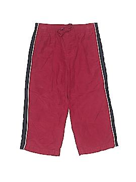 Gymboree Track Pants Size 18-24 mo