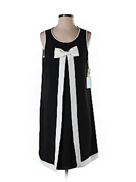 CeCe Casual Dress Size 10
