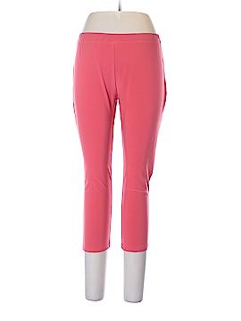 Michael Tyler Casual Pants Size L