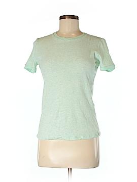 Kate Spade Saturday Short Sleeve T-Shirt Size M