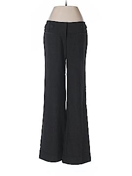 Twenty One Dress Pants Size 3