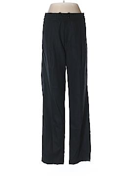 Rag & Bone Wool Pants Size 4