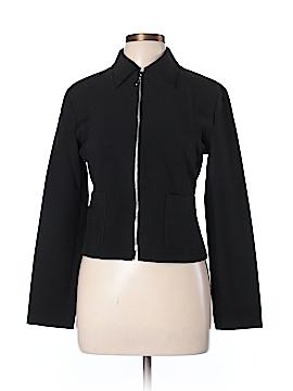 Star C.C.C. Jacket Size M