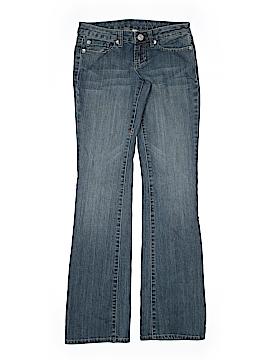 Fox Jeans Size 1