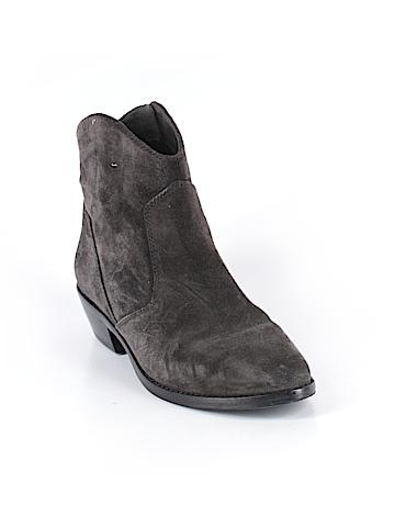 Via Spiga Ankle Boots Size 5