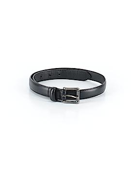Target Belt Size 12-18 mo - 3T