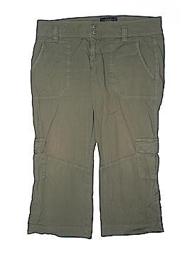 Sanctuary Cargo Pants 31 Waist